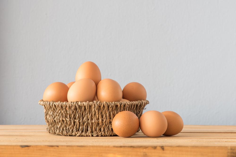 el huevo tiene colesterol-1