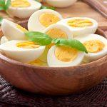 La dieta del huevo duro- Granja Valleval-1